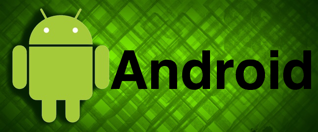Android Internals – Developers Area